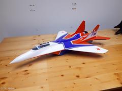 MG-MU 02-2020