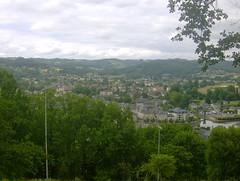 201105_0065
