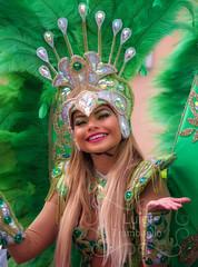 Carnevale:costumi e folklore
