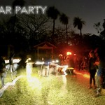 2020 Star Party 3