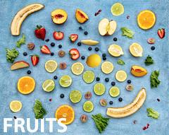 Fruit Collage 1-final tweaks