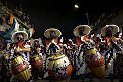 Desfile de Llamadas 2020 - Barrio Sur - Montevideo - Uruguay | 200214-1020945-jikatu