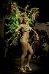 Desfile de Llamadas 2020 - Barrio Sur - Montevideo - Uruguay | 200215-1030237-jikatu