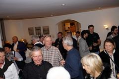 BCZS Clubabend St.Moritz 2020
