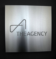 The Agency (0609)