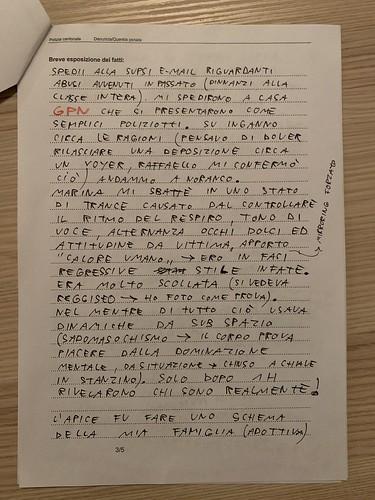 Querela p.3