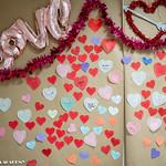 NYFA - Los Angeles - 02/14/2020 - Valentine's Day