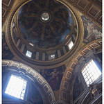 vatican_2013_DSC05772 - https://www.flickr.com/people/46073170@N05/