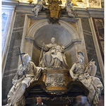 vatican_2013_DSC05718 - https://www.flickr.com/people/46073170@N05/