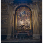 vatican_2013_DSC05715 - https://www.flickr.com/people/46073170@N05/