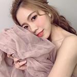 李思穎老師新娘作品精選