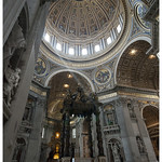 vatican_2013_DSC05721 - https://www.flickr.com/people/46073170@N05/