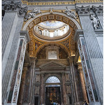 vatican_2013_DSC05710 - https://www.flickr.com/people/46073170@N05/