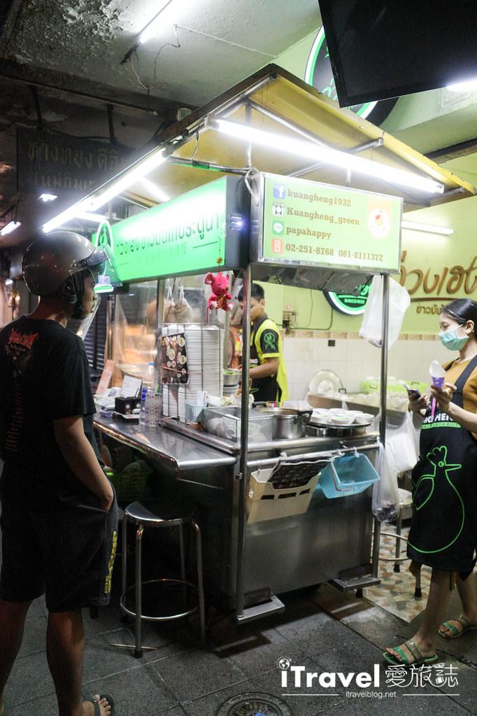 城中霓虹夜市Talad Neon Downtown Night Market (2)