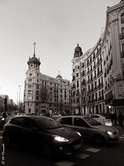 014097 - Madrid