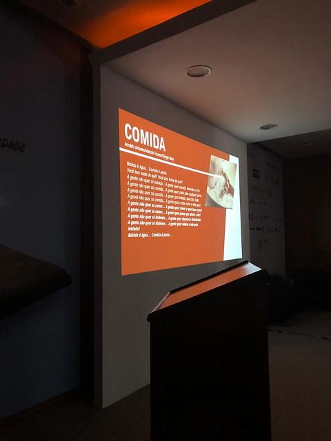 13/02/2020 30º Abertura da Colheita do Arroz - Capão do Leão