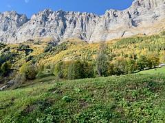 13.10.19 Innerschweiz Alpentour