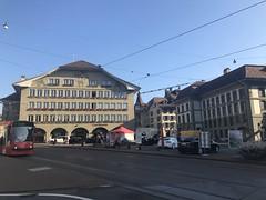 11.09.19 STOC Parlamentarier Event in Bern