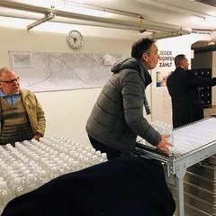 24.01.19 Wasser 37 Zürich