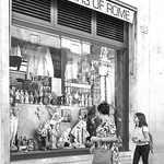 Souvenirs of Rome - https://www.flickr.com/people/46915646@N06/