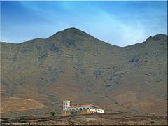 Fuerteventura 2020 - Villa Winter