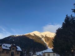 02.02.20 Winterfahrtraining Zernez