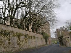 IMG_20200214_111041 - Photo of Saint-Léon