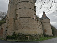 IMG_20200214_105935 - Photo of Saint-Léon