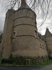 IMG_20200214_105940 - Photo of Saint-Léon