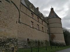 IMG_20200214_105956 - Photo of Saint-Léon