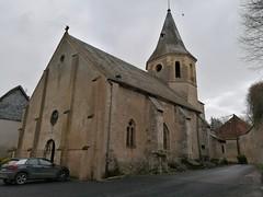 IMG_20200214_111111 - Photo of Saint-Léon