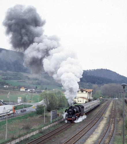 375.06, Walldorf, 16 april 1999