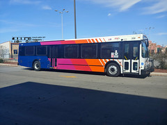 359 (99) Out of Service