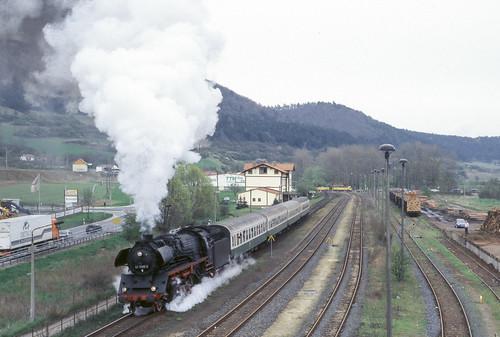 375.07, Walldorf, 16 april 1999