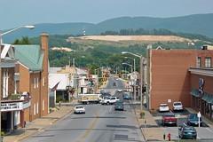 Waynesboro, Virginia
