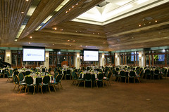 2/15/20 Fellows Awards Banquet- ABA Midyear Austin 2020