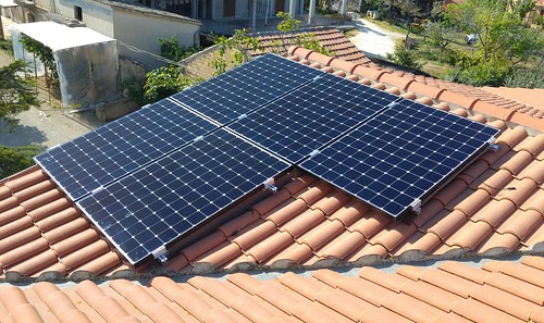Lanciano (CH) - 6,9 kW