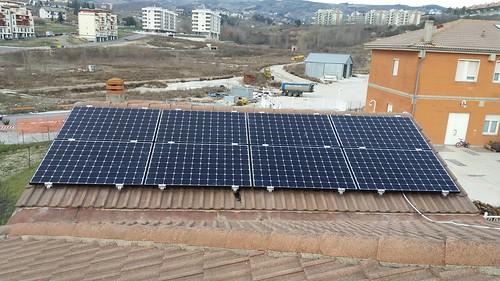 Potenza (PZ) - 3,9 kWp