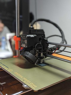 INTRO TO 3D PRINT AND DESIGN
