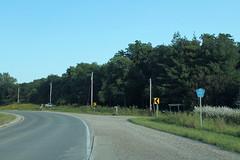 Jasper CR-F17 Sign