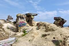 IMG_3566. Sunken City