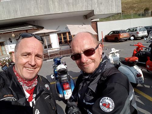 tour_de_suisse_2018_117