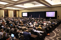 2020 TBA Credit Conference