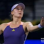Elena Rybankina