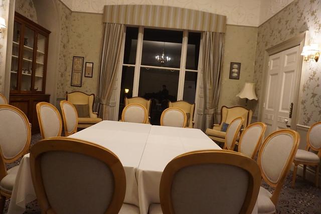 Photo:Best Western Hotel De Havelet, St Peter Port By Andrew Milligan sumo