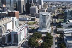 Dallas 2020