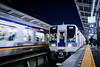 Photo:Nankai 1000 Series_1009 By hans-johnson