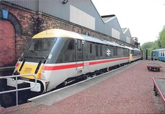 class 81 to 92,s