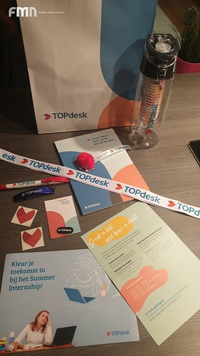 FMN Young - TOPdesk (30)