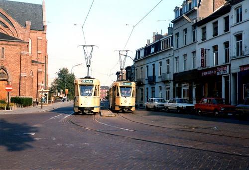 STIB 7061 & 7063-T94-30-08-1985--0539